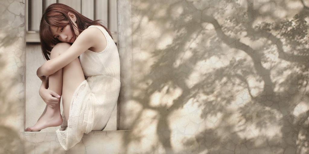 10 необычных фактов о женщинах Раках